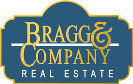 Bragg and Company